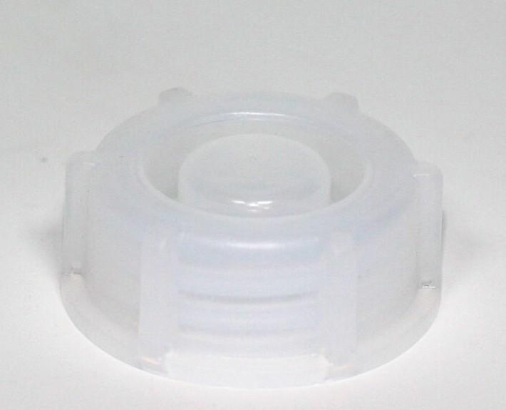 CAP TO FIT 303-50/303-100 NATURAL