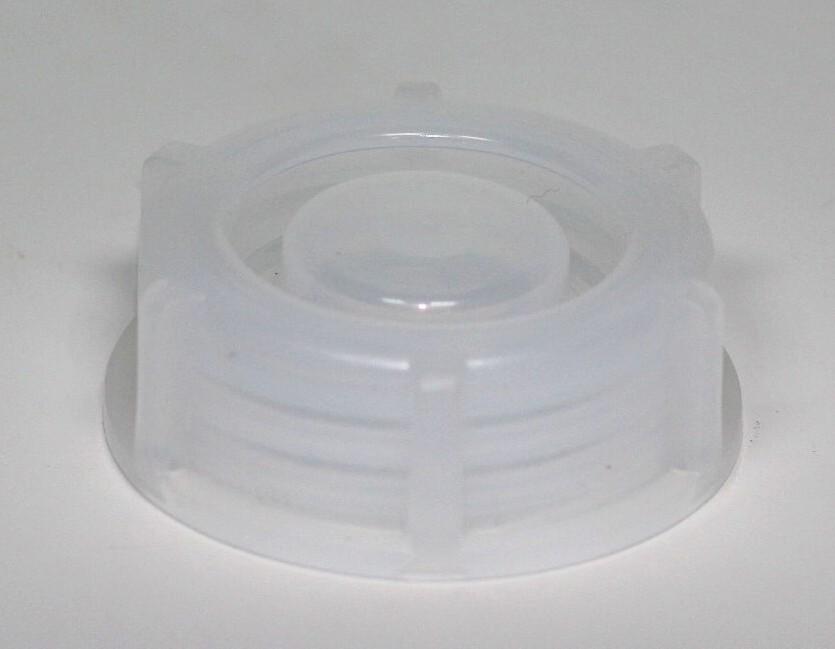 CAP TO FIT 303-500 NATURAL