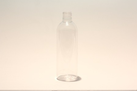 500ml FOREST CLEAR PET 28mm 415