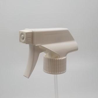 28mm 410 SPRAY ONLY TRIGGER SPRAY ALL WHITE 235mm