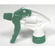 28mm 400 HEAVY DUTY TRIGGER GREEN WHITE